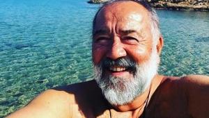 ATA DEMİRER'DEN' BU KORONA ZOR BİTER' PAYLAŞIMI